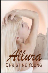 Romance Allura