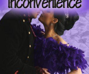 A Sexy Historical Regency Romance