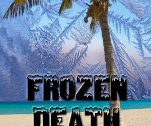 Frozen Death: G. L. Didaleusky