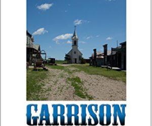 Garrison Creek: Henry P. Gravelle
