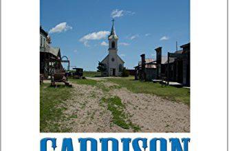 Garrison Creek #Western #Adventure