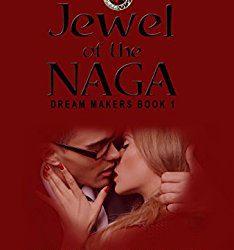 Jewel of the Naga: Olivia Fields