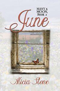 #June #ContemporaryRomance