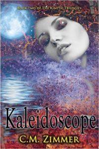 #Kaleidoscope