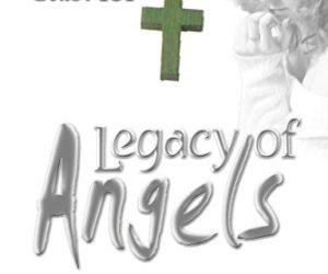 Legacy of Angels: Genie Gabriel