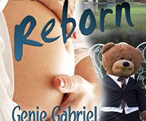 Legacy Reborn: Genie Gabriel