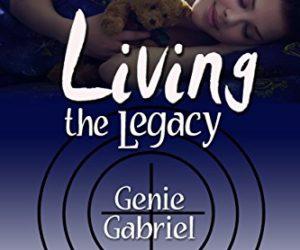 Living the Legacy: Genie Gabriel