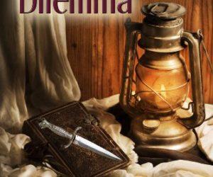 Miss Mayfair's Dilemma: K.G. Mcafee