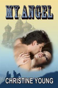 #historical romance #adventure #love #alphamales