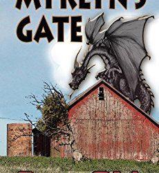 Myrlyn's Gate: Dan Ehl