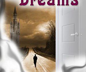 Nicotine Dreams: Dan Ehl