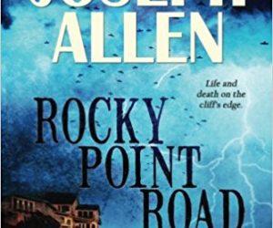 Rocky Point Road: Joseph Allen