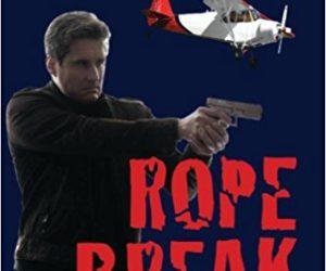 #RopeBreak #Crime #RPP