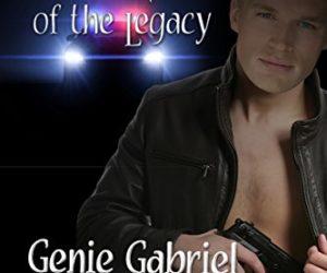 Shadow of the Legacy: Genie Gabriel