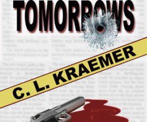 #Shattered Tomorrows: C. L. Kraemer