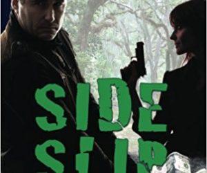 #Side Slip: Mike Fuller #Suspense #Crime