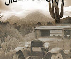 #Silent Sonora: Jeffrey Ross