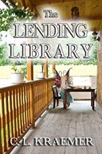 #Lending Library #Fantasy #Adventure