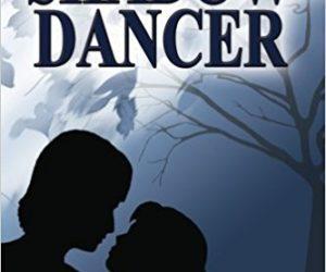 #Shadow Dancer: #YA #Romance