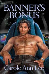 Father's Nightmare, Alpha Male. Cargo Pilot,Romance Sci/fi