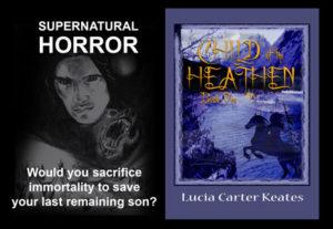 #supernatural #Wendigo #witchcraft #demonology #Creemythology #immortality
