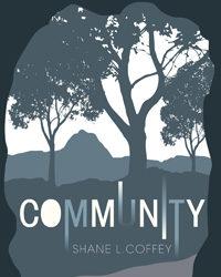 Community: Fantasy/Adventure