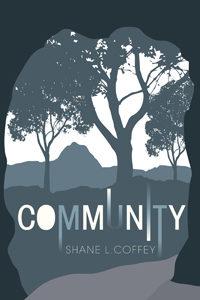 #Community #fantasy #adventure
