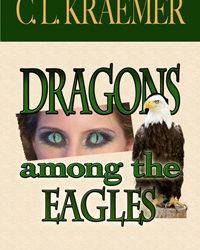 Dragons Among the Eagles