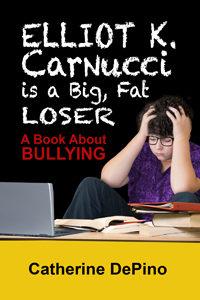 #Elliot K. Carnucci #bullying