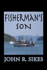#Fisherman's Story #adventure #pacificnorthwest #fishing #Pacific