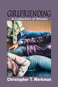 #shortstories #trophywife #detective #suspense #romance