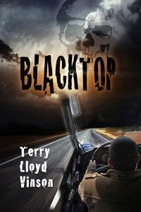 #Blacktop #roadtrip #horror #