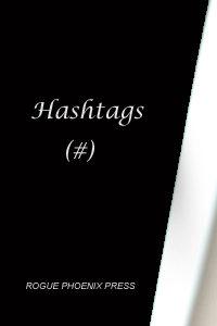 #hashtags #(#)
