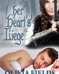 Her Heartu0027s Liege #HistoricalRomance