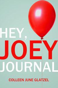 #HeyJoeyJournal #suicide #mentalIlness #BipolarDisorder #journaling