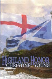 #HistoricalRomance #ScottishHighlanders #adventure #suspense