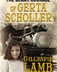 The Beamy Courage of Gerta Scholler