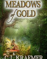 Meadows of Gold: #Fantasy #Adventure