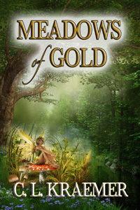 #Meadows of Gold #Fantasy #Adventure