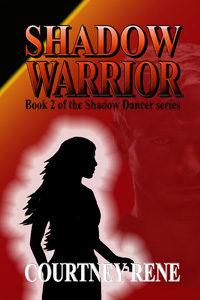 #Shadow Warrior #YA