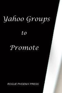 #YahooGroups